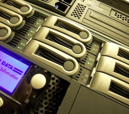 Scopri l'indirizzo MAC del router: come funziona