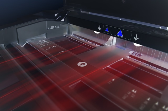 Stampante HP in pausa: come risolvere il problema