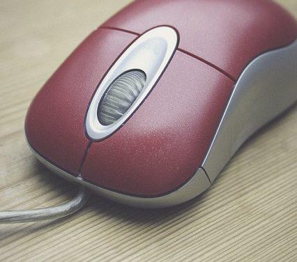 Tevion: La chiavetta USB non viene riconosciuta: Errore di correzione