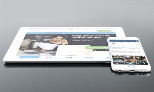Utilizzo della Pietra Rosetta per iPad: ecco come funziona