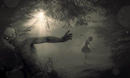Interpretazione sogno: come interpretare gli zombie in un sogno