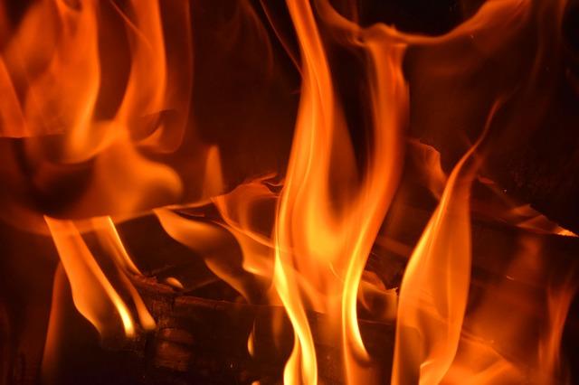 Acquisto di allocatori di calore: cosa tenere a mente