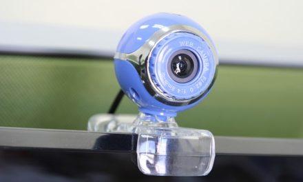 Apri webcam: come visualizzare le immagini webcam sul PC