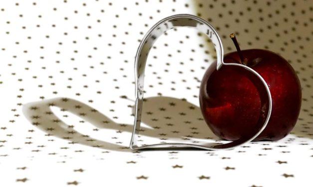 Camere da letto erotiche: come arredare la vostra camera da letto