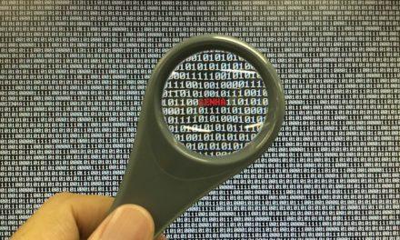 Cartelle Windows XP protette da password: una guida
