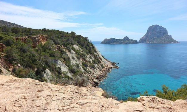 Diventa residente di Ibiza: come farla funzionare?