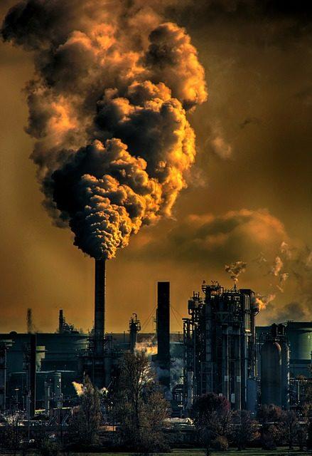 Gestione del consumo energetico di un impianto di riscaldamento: è così che si può tenere traccia di tutto ciò