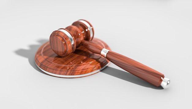 Iscrizione di un diritto fondiario nel catasto: informazioni giuridiche