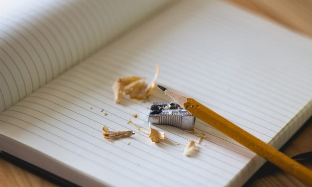 Micro SD: Rimuovere la protezione da scrittura: ecco come funziona