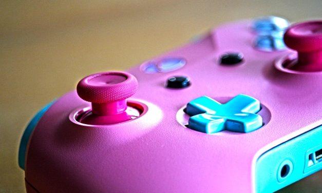 Xbox HD: come utilizzare la risoluzione migliore