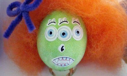 Fuzzy bob: come farlo fatto