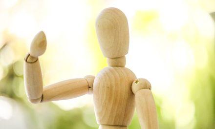 Decorazione da legno derivante: Suggerimenti