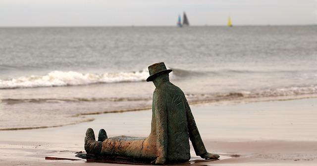 Pulizia corretta della sedia da spiaggia