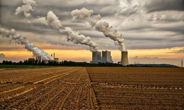 Utilizzo della lignite: Informativa