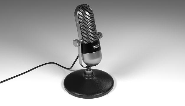 IPad 2: Attivare Comando vocale: Come farlo