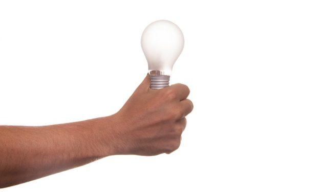 Quando l'elettricità è più economica? Suggerimenti per il risparmio energetico