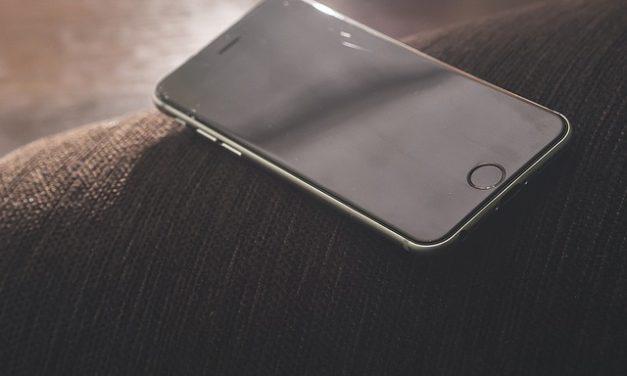 Spegnere iCloud: ecco come funziona