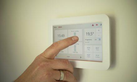 Che cos'è il riscaldamento centralizzato?