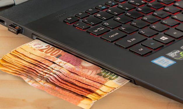 Combattere la dipendenza dal gioco d'azzardo: è così che puoi controllare la tua dipendenza