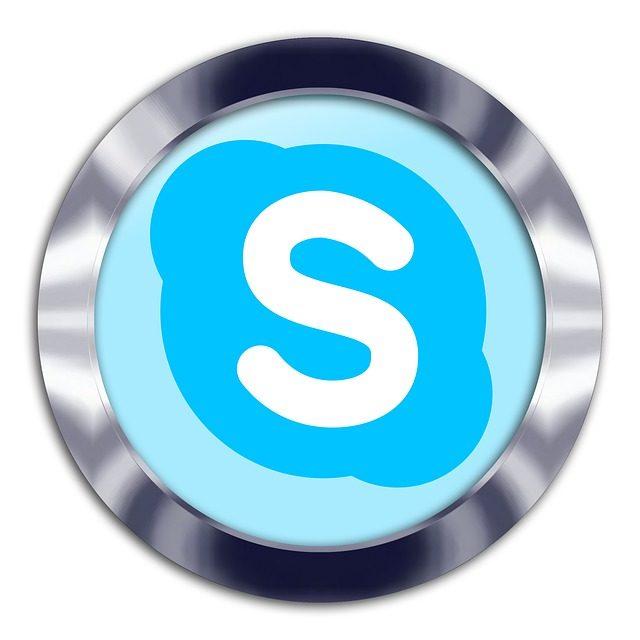Per Skype su Windows XP un problema: come risolverlo