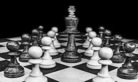 Scacchi vichingo: Guida del gioco