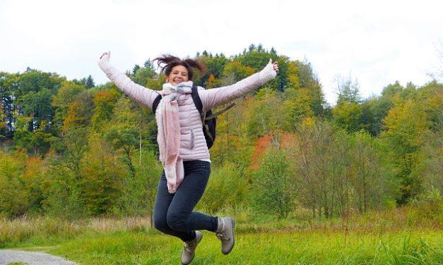 Sindrome dell'abete: due esercizi per una schiena ferma