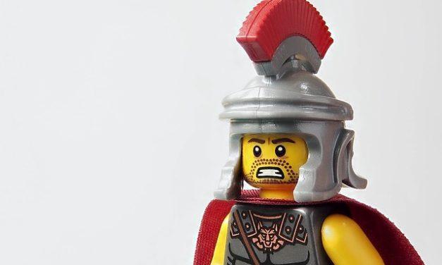 Skyrim: unisciti all'esercito imperiale: come funziona