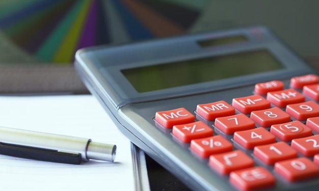 Assicurazione in caso di inadempimento del tasso di credito: ciò che si dovrebbe considerare quando si stipula una polizza di assicurazione del credito