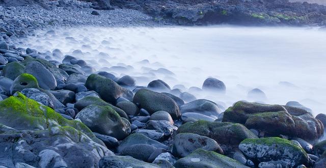 Costruisci la tua roccia artificiale: ecco come funziona