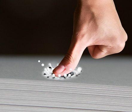 Le cartucce della stampante possono essere nuovamente alimentate: Istruzioni