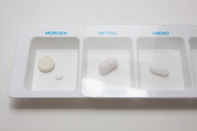 """""""Posso prendere la pillola prima""""? Cosa dovresti considerare"""