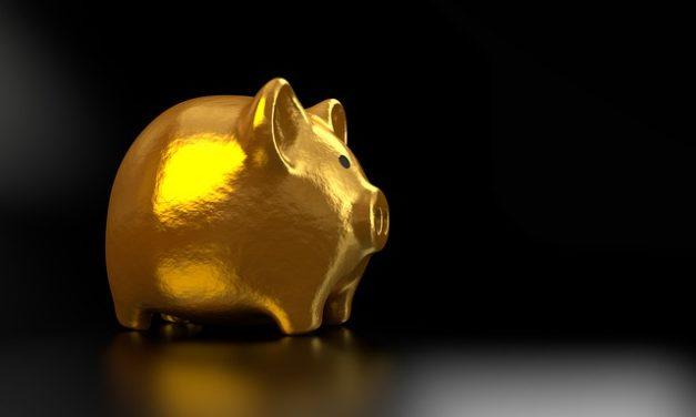 Pagamenti nel contratto di risparmio della società dell'edilizia: cosa si dovrebbe sapere