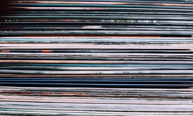 Rumore in un condominio: Limiti dell'obbligo di tenere in considerazione