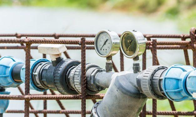 Sistemi di irrigazione per balconi: possibilità