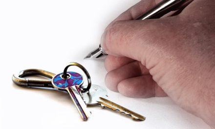 Cambiare inquilini: cosa dovrebbero considerare i proprietari