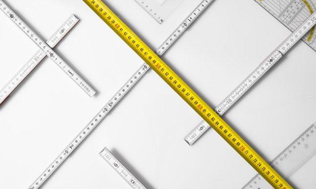Misurare le misurazioni del corpo come donna: come funziona