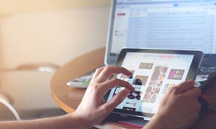 Pulizia dello schermo del computer: questo è come renderlo più delicato