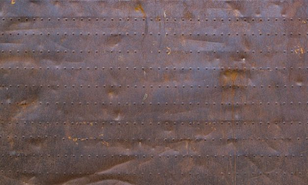 Camino in acciaio inox: osservare queste norme