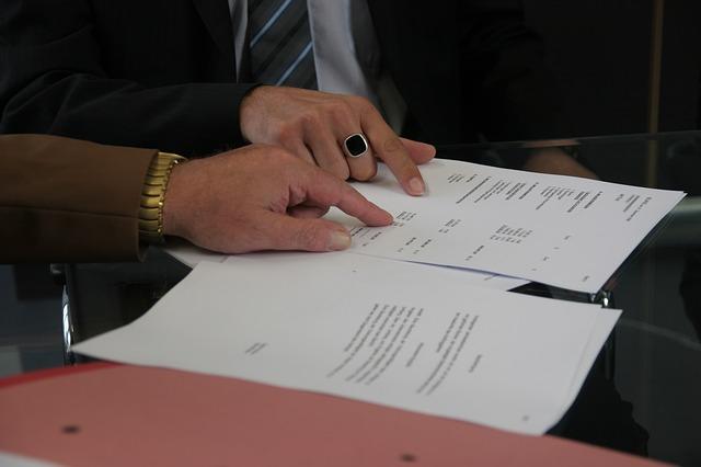 Contratto di locazione individuale: questo deve essere rispettato