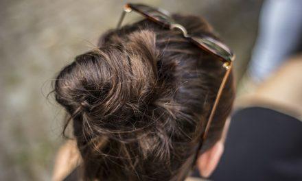 Eleganti acconciature matrimonio per capelli di media lunghezza per farsi fare te stesso