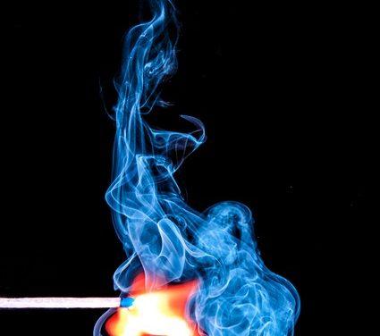 Trattamento naturale dell'infiammazione linfatica della ghiandola