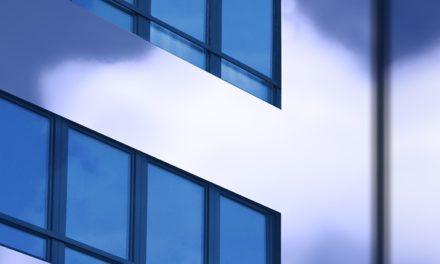 Come eliminare Vista e installare Windows 7: ecco come farlo