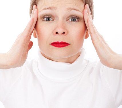 Mal di testa dopo aver pianto: Spiegazione
