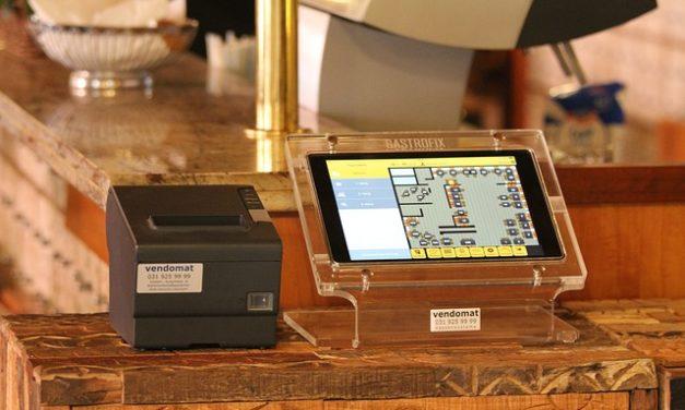 Configurazione di una stampante per iPad 2: ecco come funziona