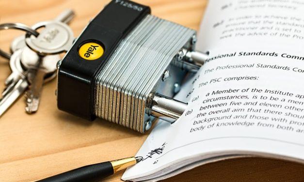 Modifica di un leasing: è come aggiungere clausole aggiuntive