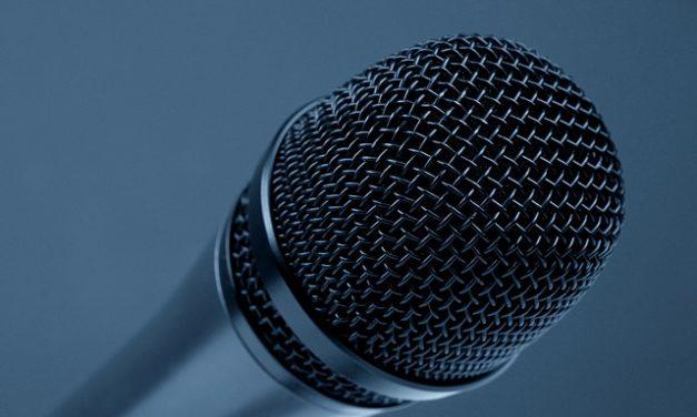 Registrazione audio con Windows 7: ecco come funziona