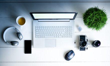 Tè via laptop: cosa fare?