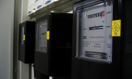 Costi per contatori di energia elettrica: come leggere la bolletta elettrica