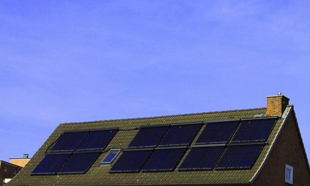Differenza tra una casa a basso consumo energetico e una casa passiva