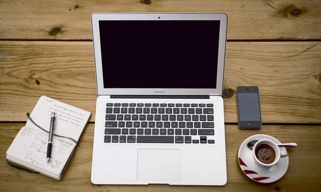 Reimposta il tuo portatile: questo è ciò che significa